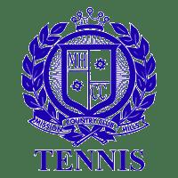 MHCC Tennis