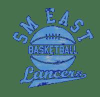 Shawnee Mission East Girls Basketball