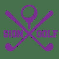 Sion Golf