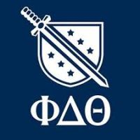 Phi Delta Theta Mom's Weekend