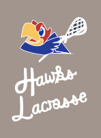 KU Lacrosse