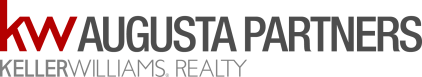 KellerWilliams_Realty_AugustaPartners_Logo_RGB
