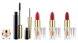 mac-charlotte-olympia-collection-products-2