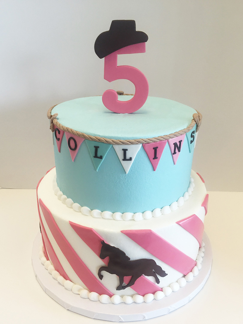 Birthday Gallery All Things Cake