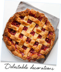 The Best Pie You'll Ever Bake