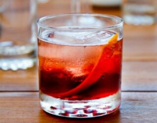 7 Drinks To Light Up Your Summer's Night