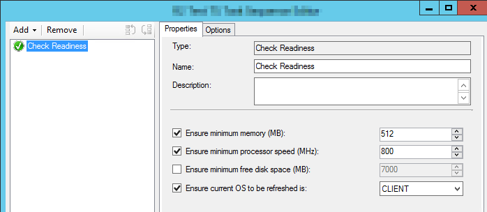 Task Sequences in ConfigMgr 2012 R2 (4/4)