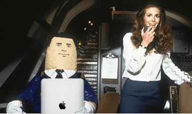 iPad_Airplane