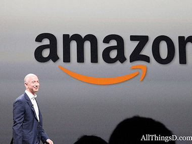 amazon_event_bezos.png