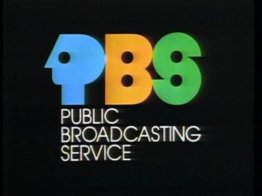 pbs-oldlogo