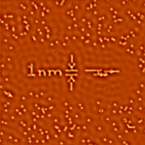 star_trek_atoms_IBM