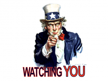 uncle-sam-watching-you-feature