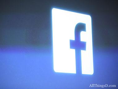 Facebook_F380