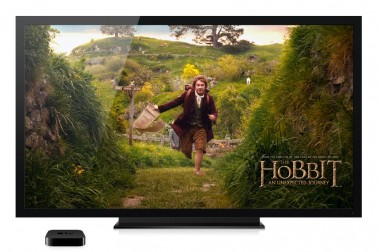 AppleTV_hobbit