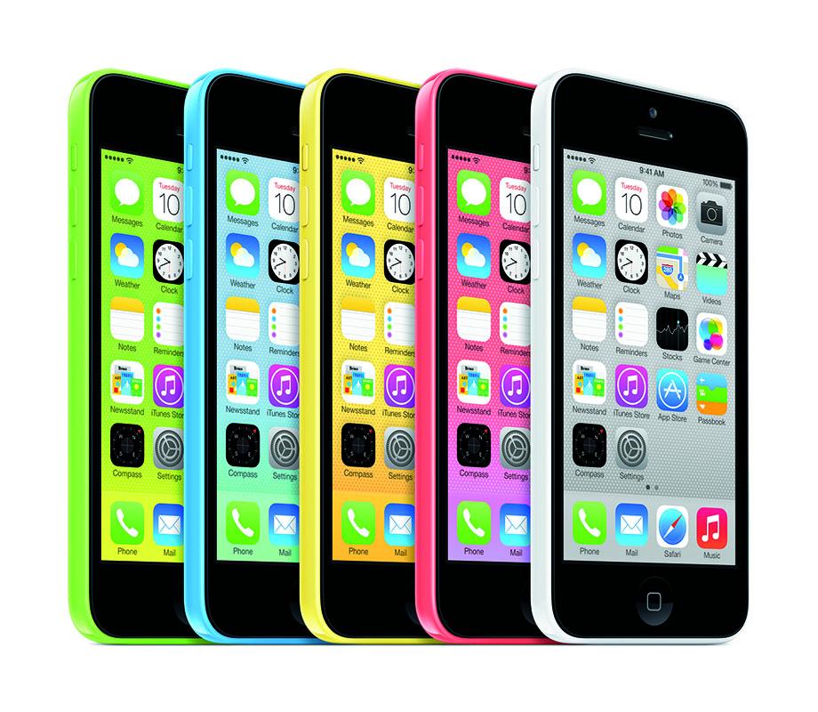Make Apple Id No Credit Card