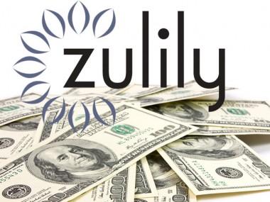 zulillycash640