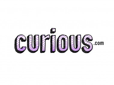 Curious_Logo-feature-380x285