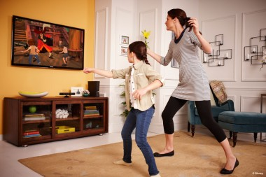 Kinect_Immersive_Adventures_in_Disneyland_Web