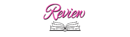 pink_review