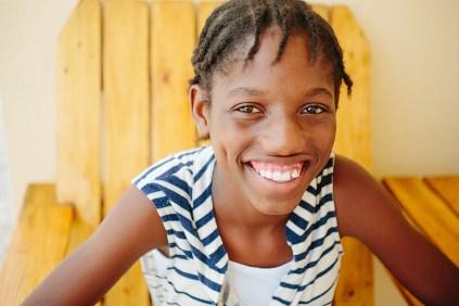 haitijune17_010