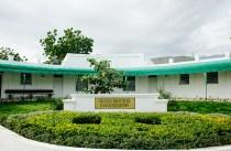 haitijune17_023