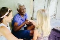 haitijune17_086