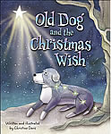 Old Dog and the Christmas Wish