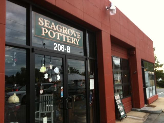 Seagrove-Pottery-Carrboro