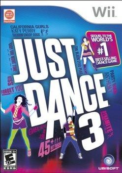JustDance3