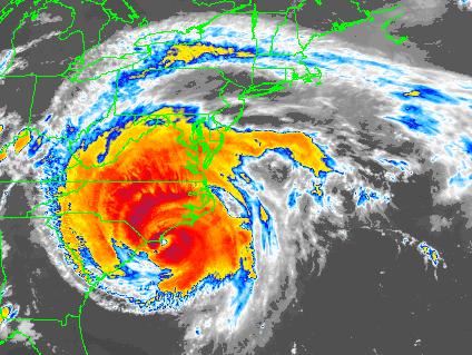 Hurricane_Fran