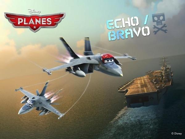 1000px-Disneys-Planes_Wallpaper_Bravo-Echo_Standard