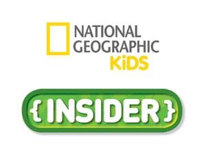 NG Kids Insider