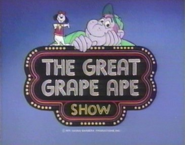 The_Great_Grape_Ape_Show_card