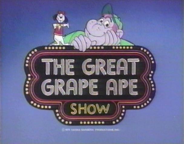 The_Great_Grape_Ape_Show_card