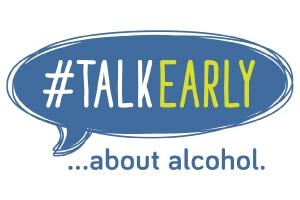 #TalkEarly