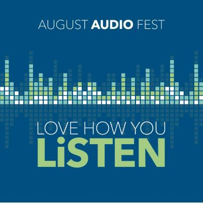 August Audio Fest at Best Buy with the Samsung M5 Bluetooth Wireless Speaker: So Easy A Girl Can Do It