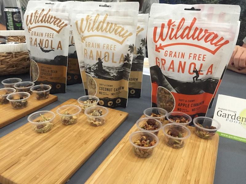 wildway-granola