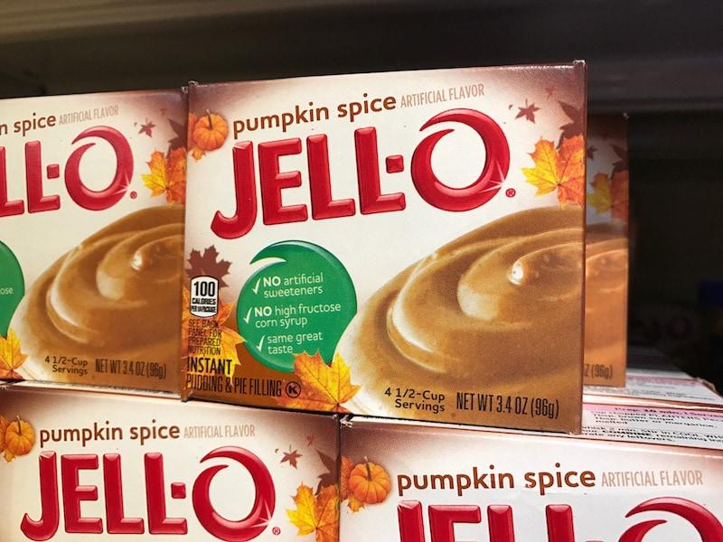 pumpkin-spice-pudding