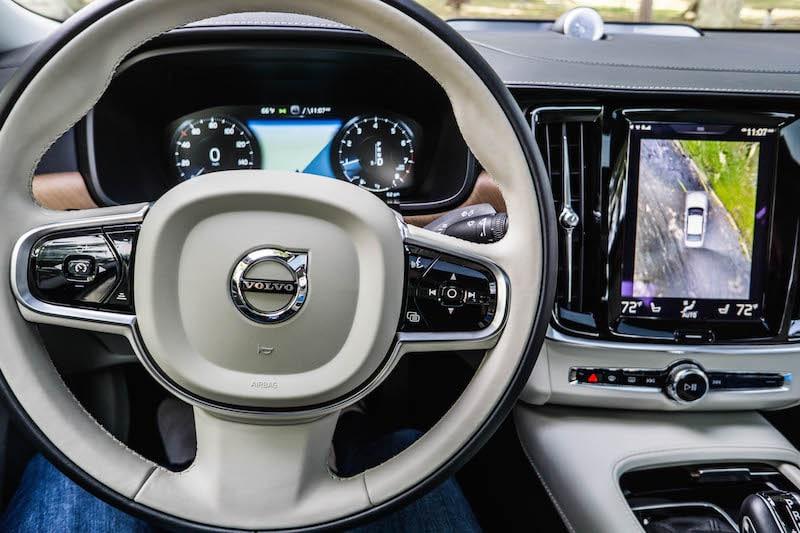 volvo-s90-interior