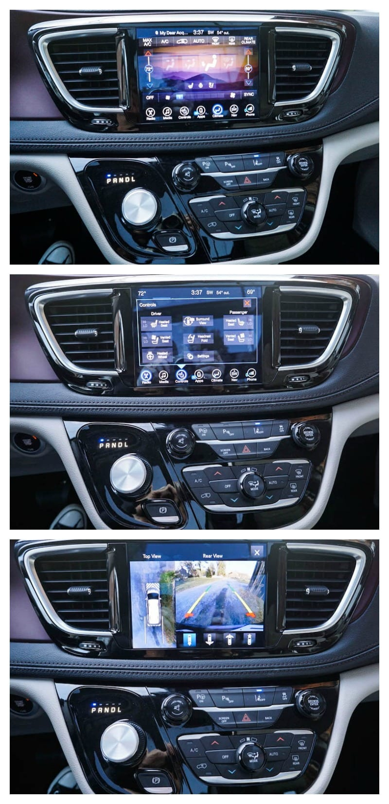 chrysler-pacifica-screen