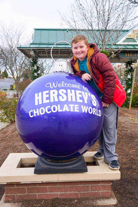evan-at-chocolate-world