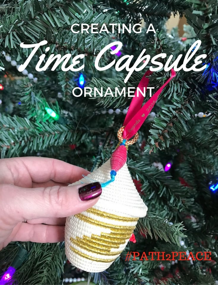 how-to-make-a-time-capsule-ornament
