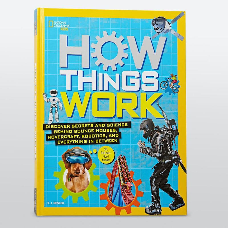 nat-geo-kids-how-things-work