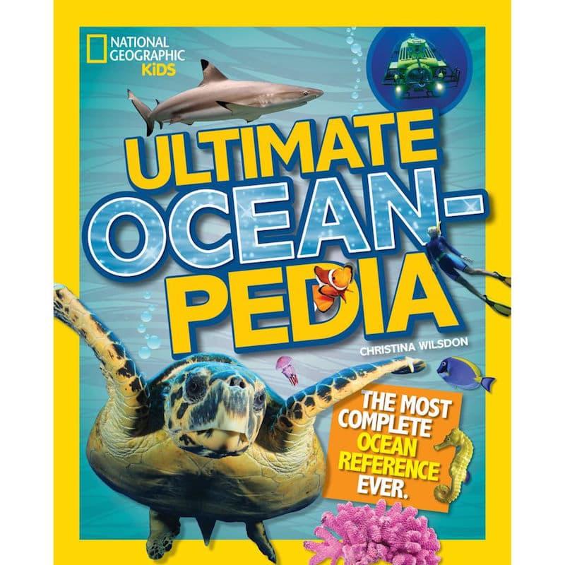 ultimate-oceanpedia