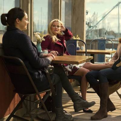 Big Little Lies – If you liked the book, will you love the show?