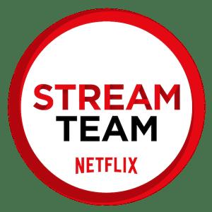 stream-team_red_black_white-background_1491002040
