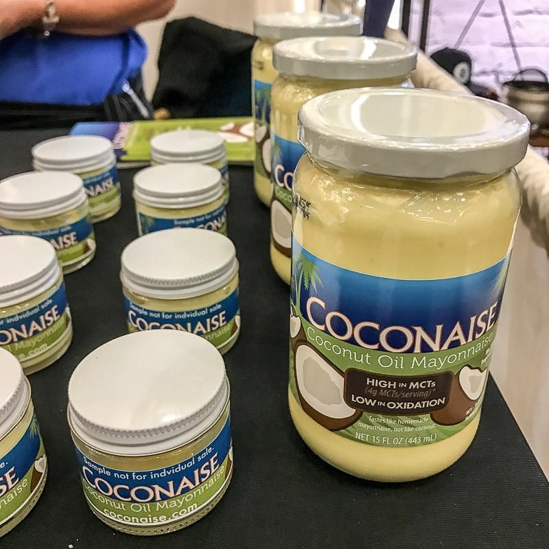 Coconaise