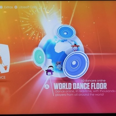 Just Dance 2018 Will Have You Dancing All Over the World