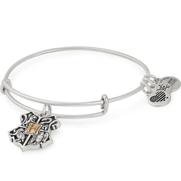 alex ani harry potter bracelet