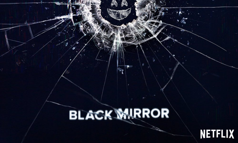 The Must-Have Episode Guide to Black Mirror on Netflix